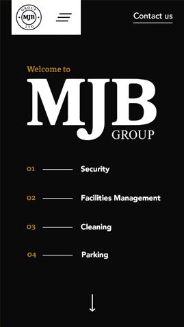 Mobile MJB Group