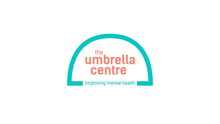 Umbrella Centre logo
