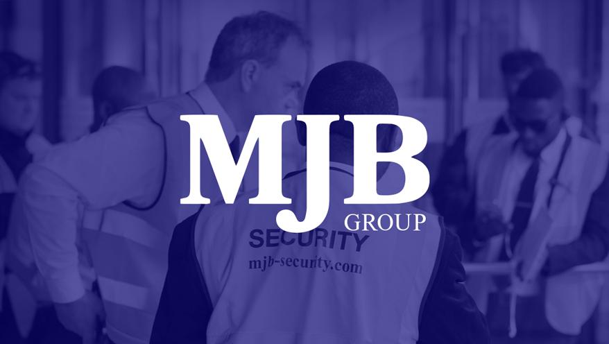 MJB Group
